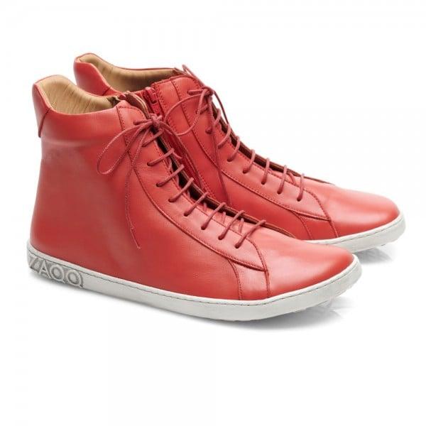 SNAQ Red