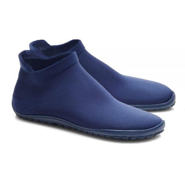 SOQQ Blue