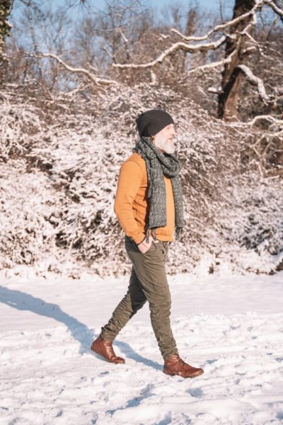 QUINTIC-Winter-Vegan-Tabaco-74vkoaX7zH292Vn
