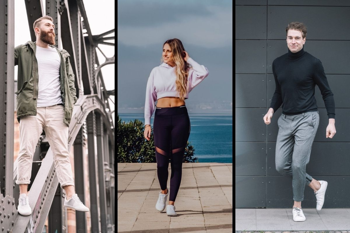 weisse-sneakers-barfusschuhe-outfits