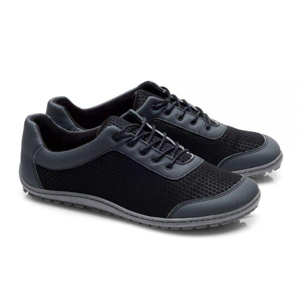 SQIP Black Grey
