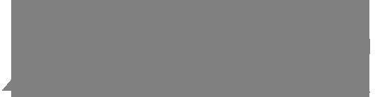 ZAQQ Logo