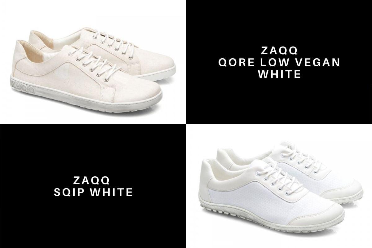 vegane-weisse-sneakers