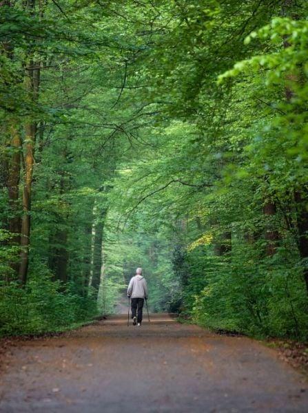 Nordic-Walking-Barfussschuhea78EEKh3p2dGH