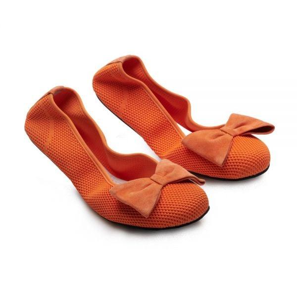 TWIST Orange
