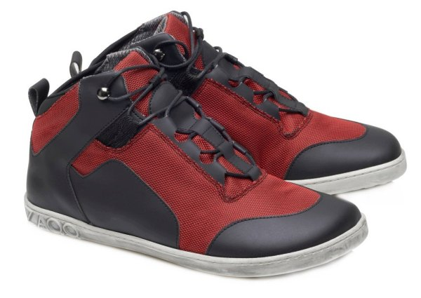RAQO-Black-Red-1