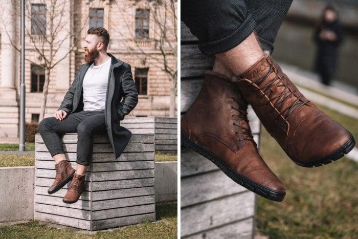 wasserdichte-Barfussschuhe-Boots