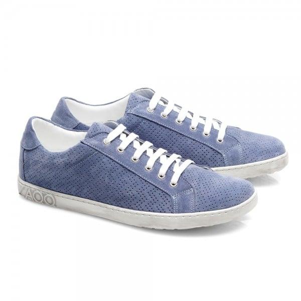 SLOQ Blue