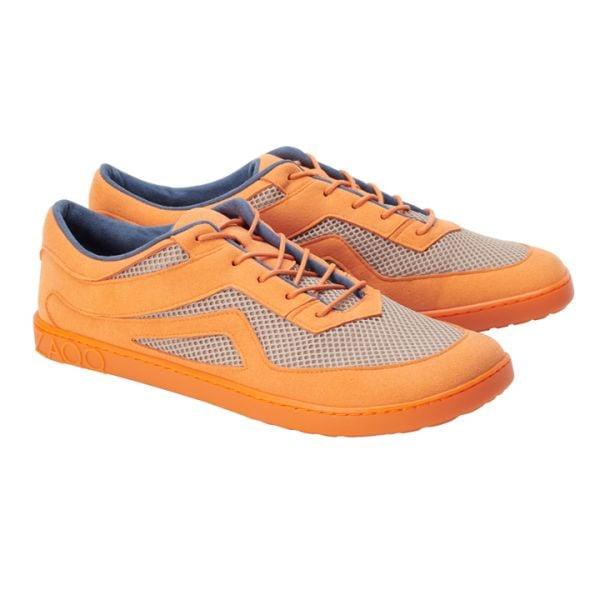QYNLEE Orange