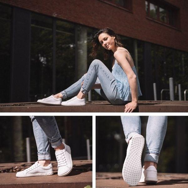 weisse-Barfuss-Sneaker-Trend-2021