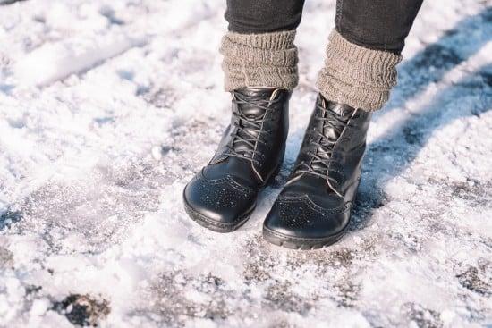 QUINTIC-Winter-Brogue-Black-7q7zqI4XEo5JKm