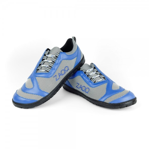 QUIQ Trail Blue