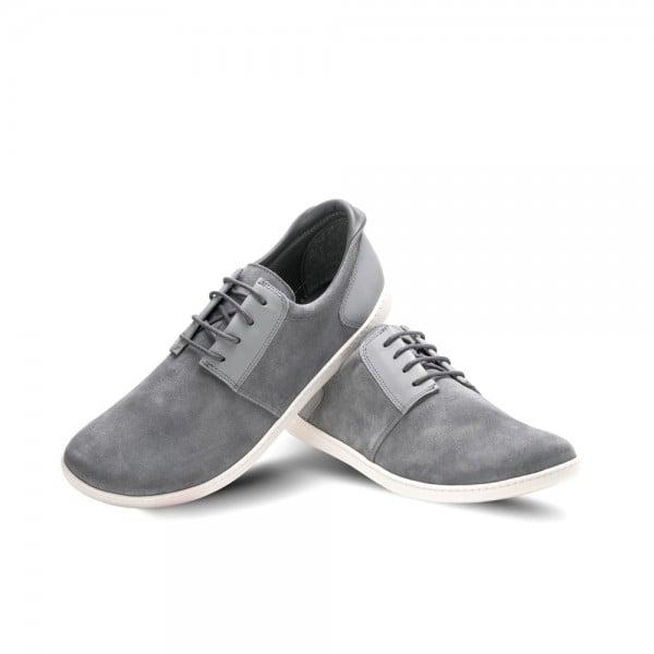 PIQUANT Grey