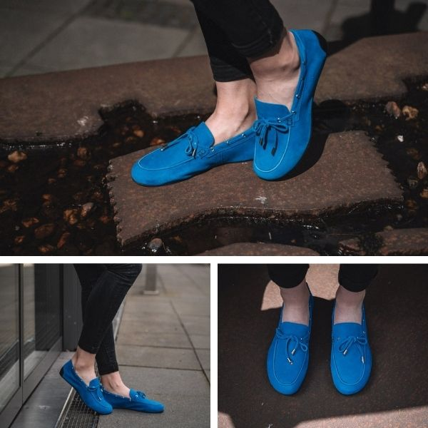 Loafer-Barfussschuh-Sommer-2021