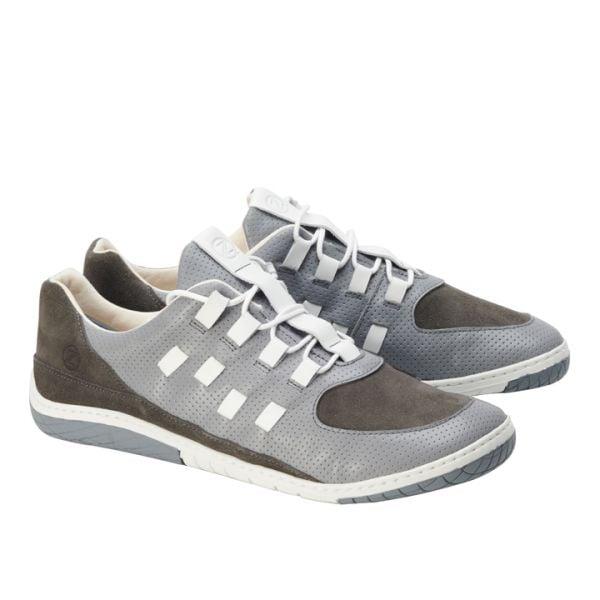 BRISQ Grey