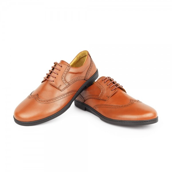BRIQ Brogue Cognac