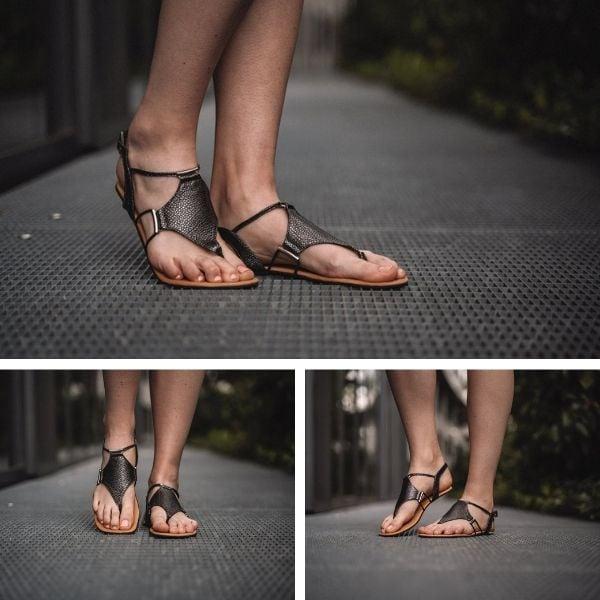 flache-Sandalen-Trend-2021