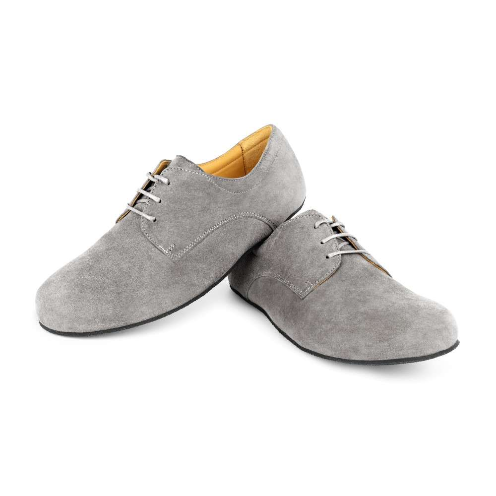 IQON Velours Grey