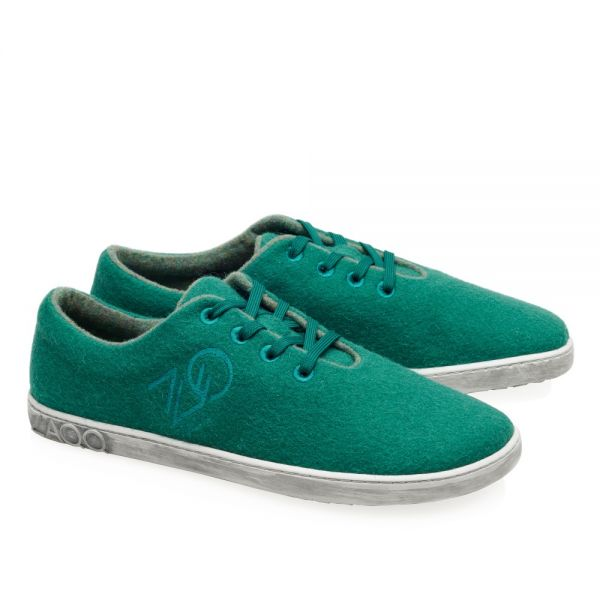 LIQE Green