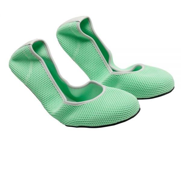 TWIST Green