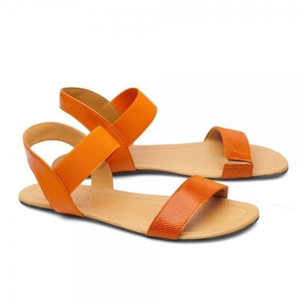SLIQ-Orange