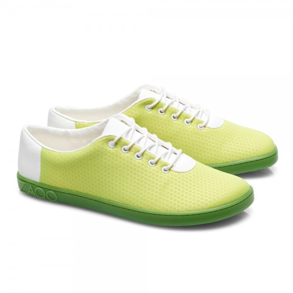 QARO Light Green