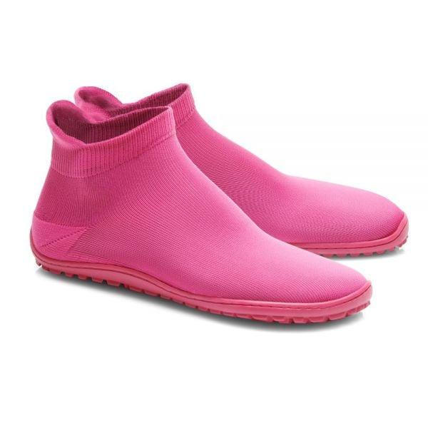SOQQ Pink