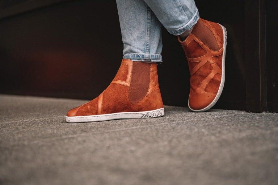 Chelsea-Boots-Damen-3