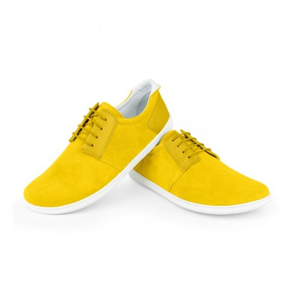 piquant-yellow-piquant-yellow_600x600nnAYISeEANz7f
