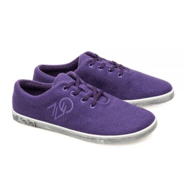 LIQE Purple