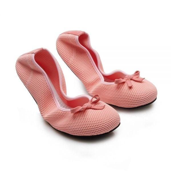 TWIST Pink