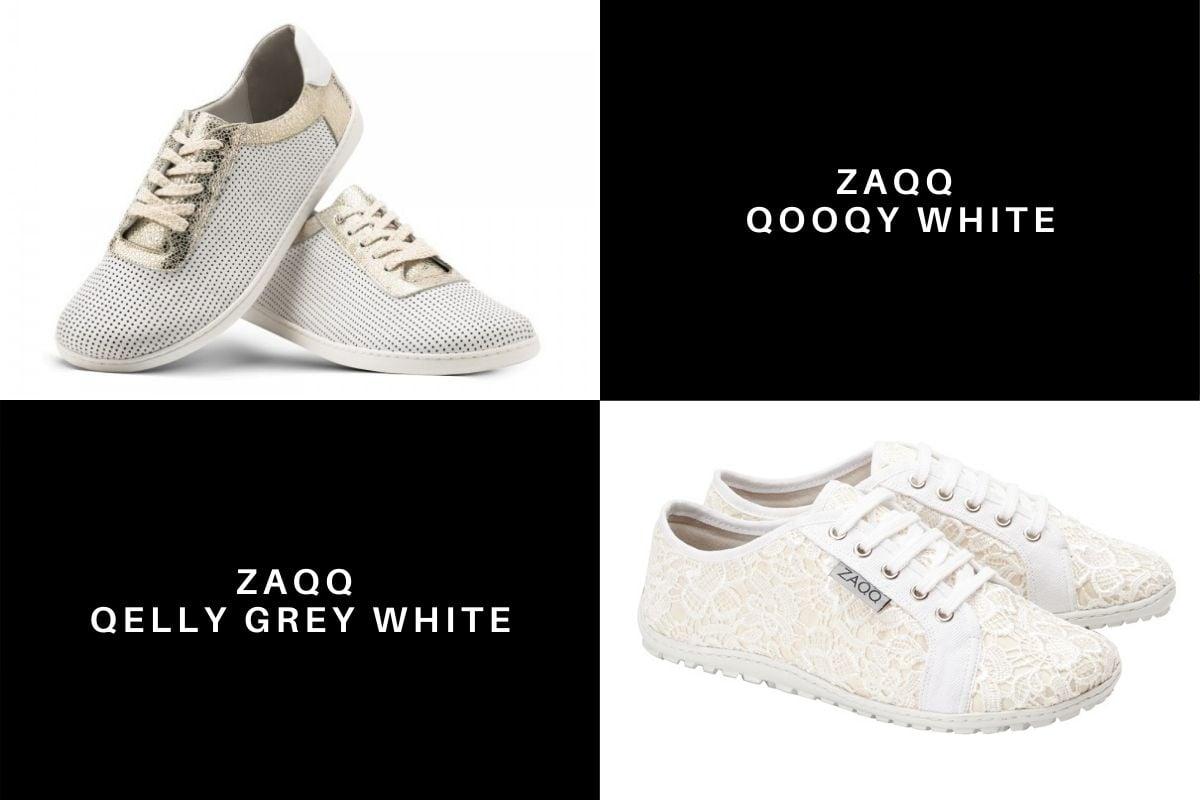 Weisse-Sneakers-Barfussschuhe-Damen