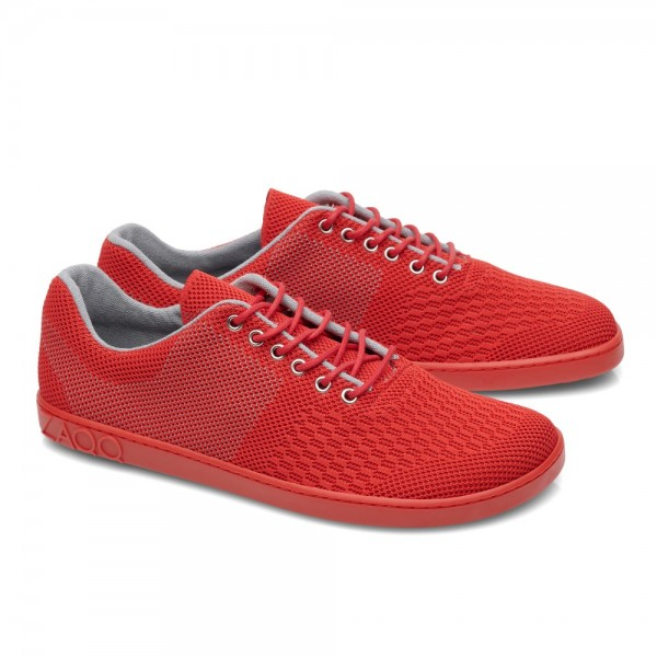 QNIT Red