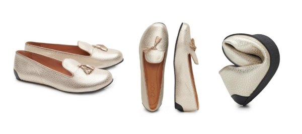 Barfuss-Loafer-QOSMO-Champagne