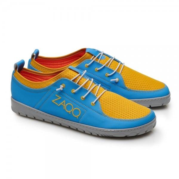 SQY-Orange-Blue