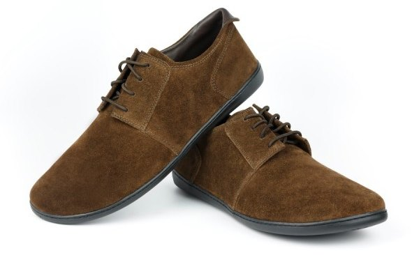 vegane-Schuhe-Damen