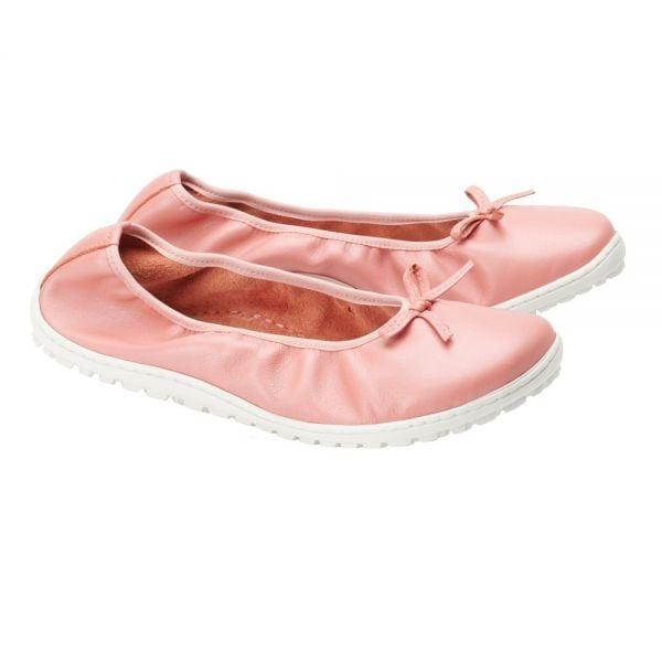 SUQAR Pink